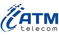 logo-atm-119
