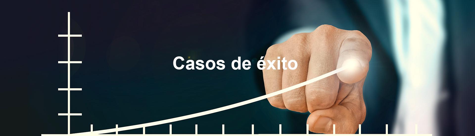 casosdedexito1920